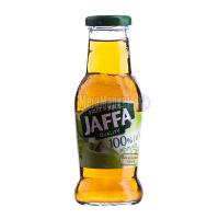 Сік Jaffa Select Яблуко 0,25л х6