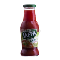 Сік Jaffa Select Томат 0,25л х6