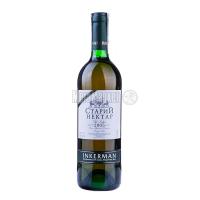 Вино Inkerman Старий нектар 0.75л