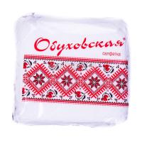 Серветки паперові столові Обухівська, 40 шт.