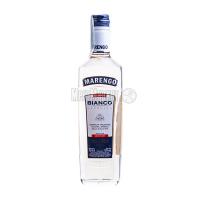 Вермут Marengo Bianco 0.5л х6