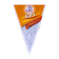 Сир Добряна Brie 50% 115г