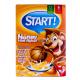 Пластівці Start! кукурудзяні медові 280г