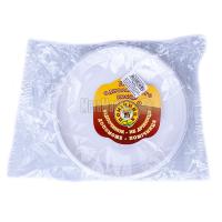 Тарілки одноразові Помічниця десертна 10шт