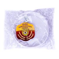 Тарілки одноразові Помічниця десертна 25шт х6