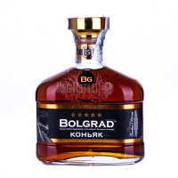 Коньяк Bolgrad 5* 40% 0,5л х6