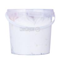 Морозиво Рудь 100% морозиво 500г х8