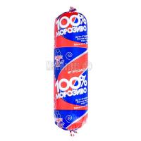 Морозиво Рудь 100% Морозиво 0,5кг