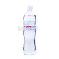 Вода мінеральна Моршинська н/г 0,75л х12
