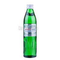 Вода мінеральна Моршинська Преміум н/г 0,33л х12