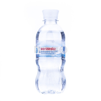 Вода мінеральна Моршинська н/г 0,33л х24