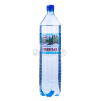 Вода мінеральна Лужанська-4 Маргіт 1,5л х6