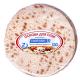 Основа Геркулес для піци 2шт заморожена 320г