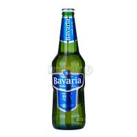 Пиво Bavaria premium 0,5л