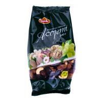 Асорті Аромикс фруктово-горіхова суміш 500г х10