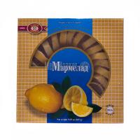 Мармелад ХБФ Лимонні часточки 265г х10