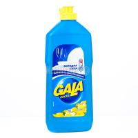 Засіб для посуду Gala Lemon 500гх6