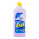 """Бальзам для миття посуду Gala """"Алое Вера та гліцерин"""", 500 мл"""