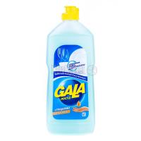 """Бальзам для миття посуду Gala """"Вітамін Е та гліцерин"""", 500 мл"""