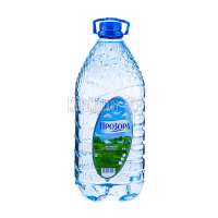 Вода  Оболонь Прозора 6л х6