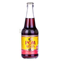 Напій Оболонь Ром Кола с/б 0.33л