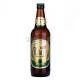 Пиво Чернігівське Біле с/б 0.5л х20
