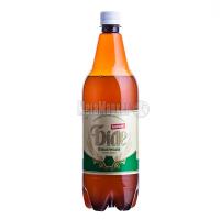 Пиво Чернігівське Біле нефільтроване 1л