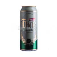 Пиво Чернігівське Біле з/б 0.5л
