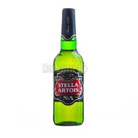 Пиво Stella Artois NA безалкогольне 0% 0.5л с/б