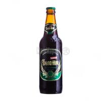 Пиво Чернігівське Біла ніч с/б 0.5л
