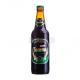 Пиво Чернігівське Біла ніч с/б 0.5л х20