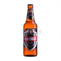 Пиво Чернігівське Максимум с/б 0.5л