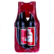 Пиво Bud світле лагер фільтроване 4,8% 0,5л*6шт. с/б
