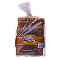 Хліб Т.А.К. Тостовий 300г