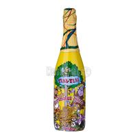 Шампанське ЧЛВЗ дитяче Тили-тили Фруктовий букет 0,75л х12