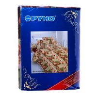 Комплект постільної білизни Руно півтора спальний бавовна