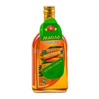 Олія кукурудзяна Golden Kings 0,5л