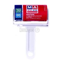 Валик МД чистящий з ручкою 10м Art.MD31046 х6