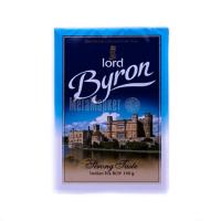 Чай Лорд Байрон Індійський 100г х20