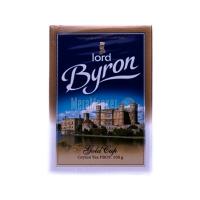 Чай Лорд Байрон Цейлонський 100г х20