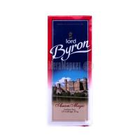 Чай Лорд Байрон Ассам інд.25п 45г х24