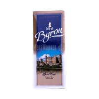 Чай Лорд Байрон Цейлонський 25*1,8г х20