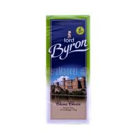 Чай Лорд Байрон Зелений 25*1,8г х20