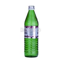 Вода мінеральна Аква Поляна Квасова 0,5л х12