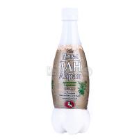 Напій Тан Айран кисломолочний газований з кропом 0,5л