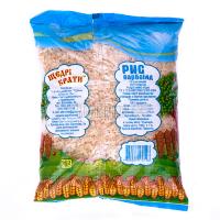 Рис Щедри брати парбоілд 1 кг х6