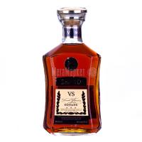 Коньяк Шабо V.S. 3* 40% 0.5л х6