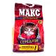 Наповнювач для котів Макс середній 5кг х6