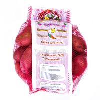 Картопля Агрохолдінг Екстра 1,5кг / шт