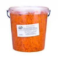 Морква Ольвита по корейськи 900г х12
